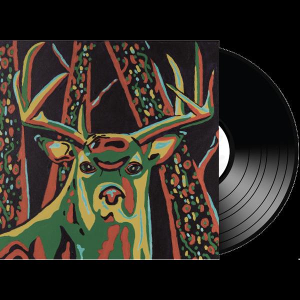 vinyl-website-image